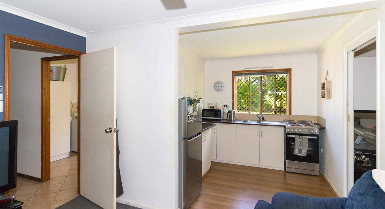 347 Boat Harbour Drive, Scarness, QLD, 4655 - Image 11