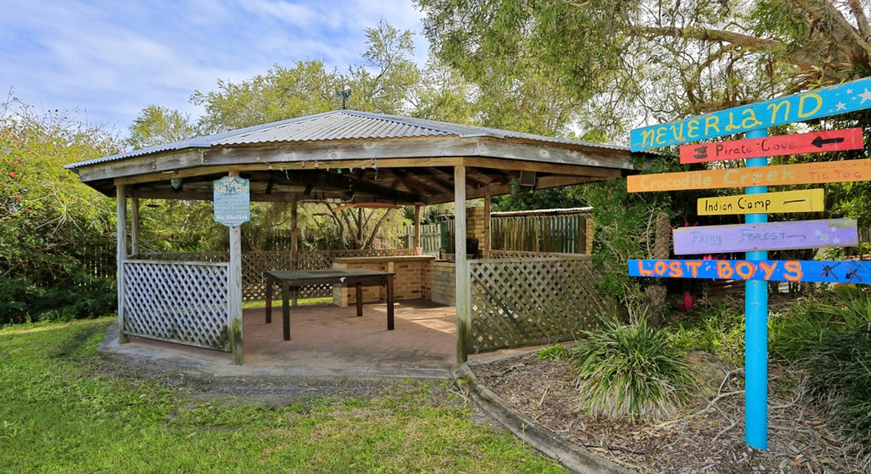 78-80 Garden Drive, Urangan, QLD, 4655 - Image 8