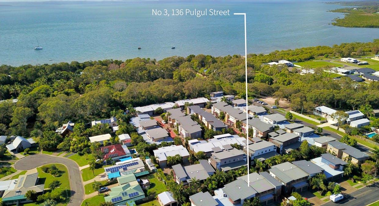 3/136 Pulgul Street, Urangan, QLD, 4655 - Image 5