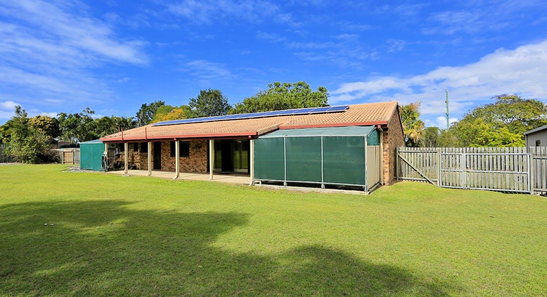 78-80 Garden Drive, Urangan, QLD, 4655 - Image 21