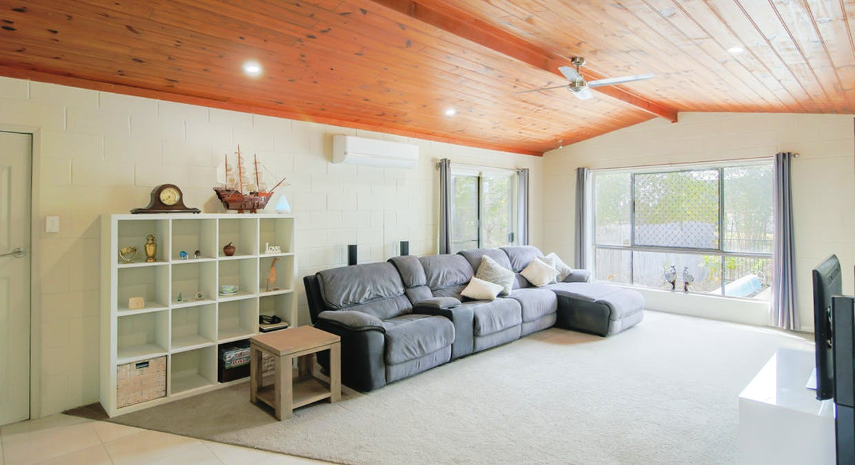 108 Janine Street, Booral, QLD, 4655 - Image 14