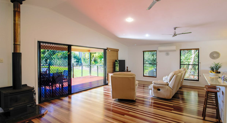 139-141 Christensen Street, Urraween, QLD, 4655 - Image 7