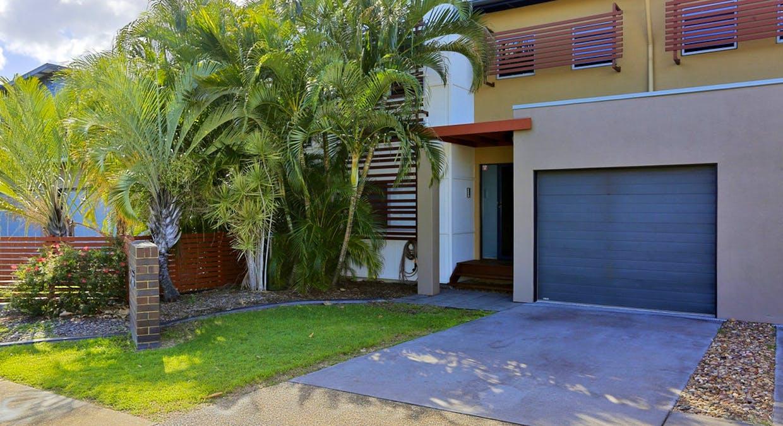 3/136 Pulgul Street, Urangan, QLD, 4655 - Image 24