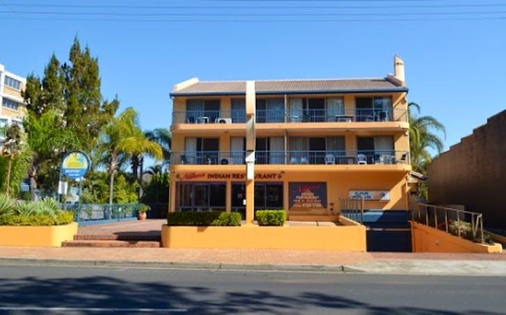 21/383 Esplanade, Torquay, QLD, 4655 - Image 1