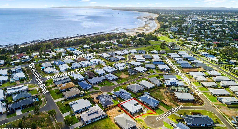 7 Regatta Court, Pialba, QLD, 4655 - Image 3