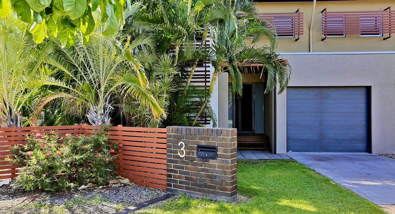 3/136 Pulgul Street, Urangan, QLD, 4655 - Image 3