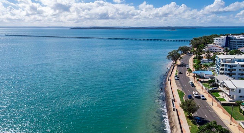 557a Esplanade, Urangan, QLD, 4655 - Image 3