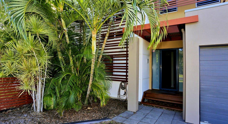 3/136 Pulgul Street, Urangan, QLD, 4655 - Image 27