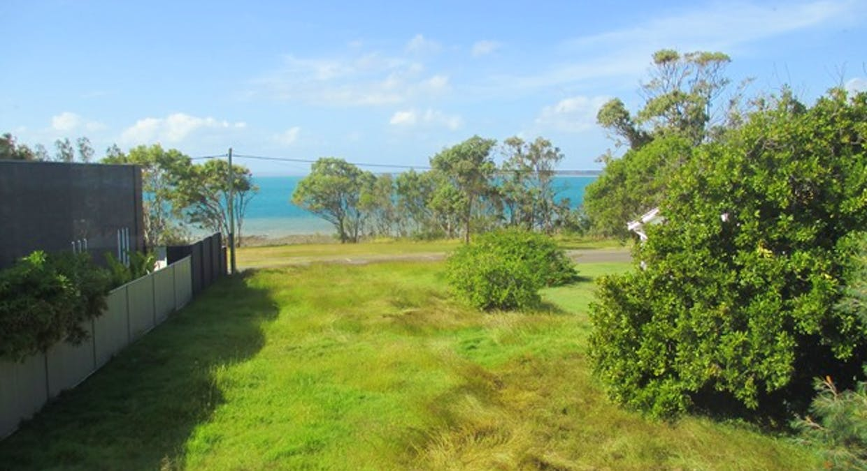 18 Flinders Street, Point Vernon, QLD, 4655 - Image 17