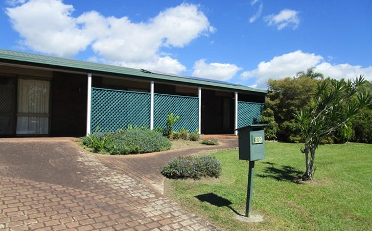 261 Boat Harbour Drive, Pialba, QLD, 4655 - Image 1