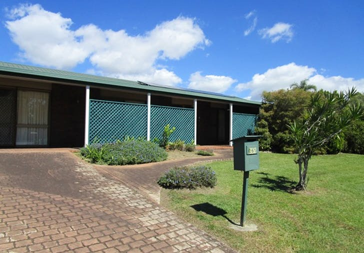261 Boat Harbour Drive, Pialba, QLD, 4655
