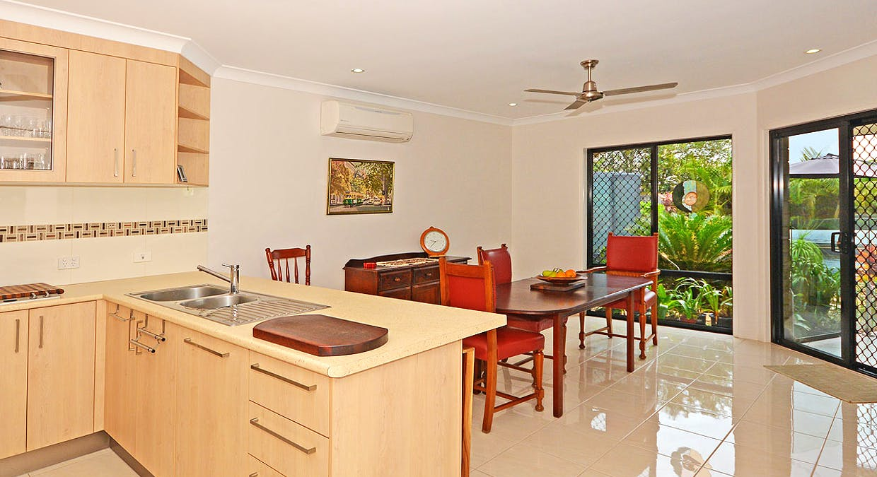 15 Anchorage Circuit, Point Vernon, QLD, 4655 - Image 5