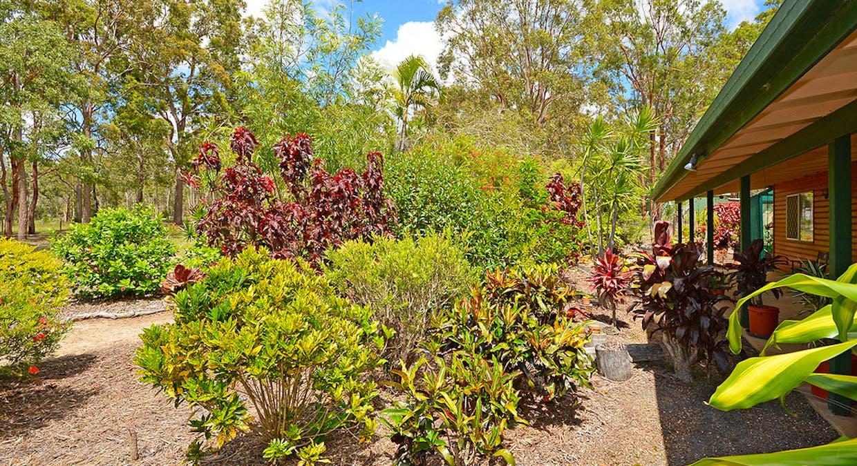 50 Torbanlea Pialba Road, Walligan, QLD, 4655 - Image 21