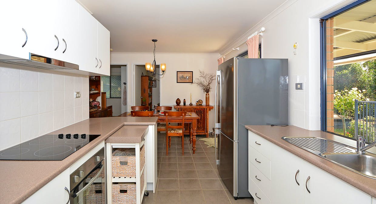 23 Beacon Road, Booral, QLD, 4655 - Image 4