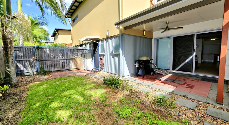 3/136 Pulgul Street, Urangan, QLD, 4655 - Image 26