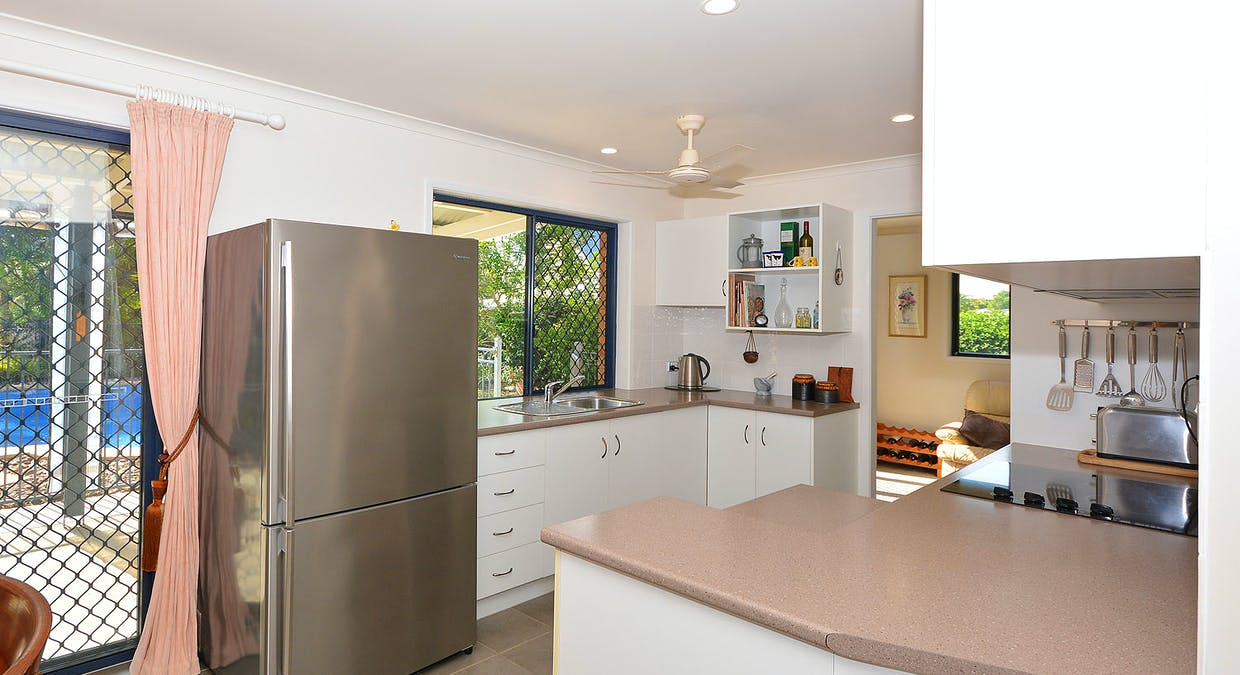 23 Beacon Road, Booral, QLD, 4655 - Image 5