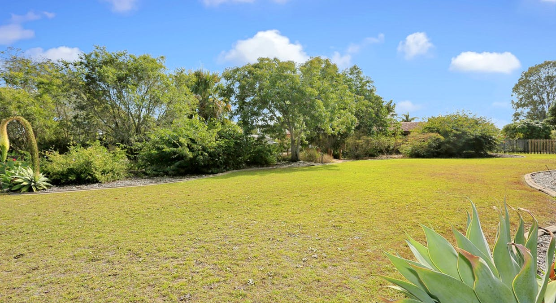 78-80 Garden Drive, Urangan, QLD, 4655 - Image 26