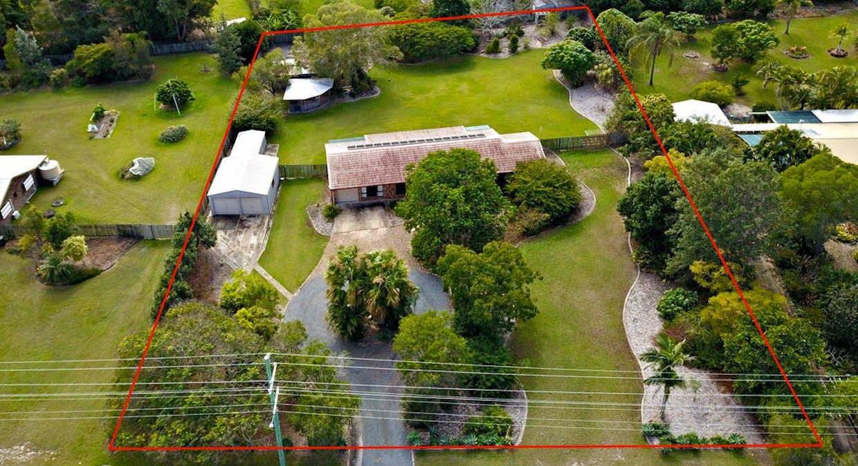 78-80 Garden Drive, Urangan, QLD, 4655 - Image 28