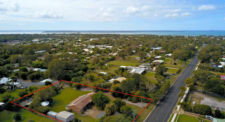 78-80 Garden Drive, Urangan, QLD, 4655 - Image 27