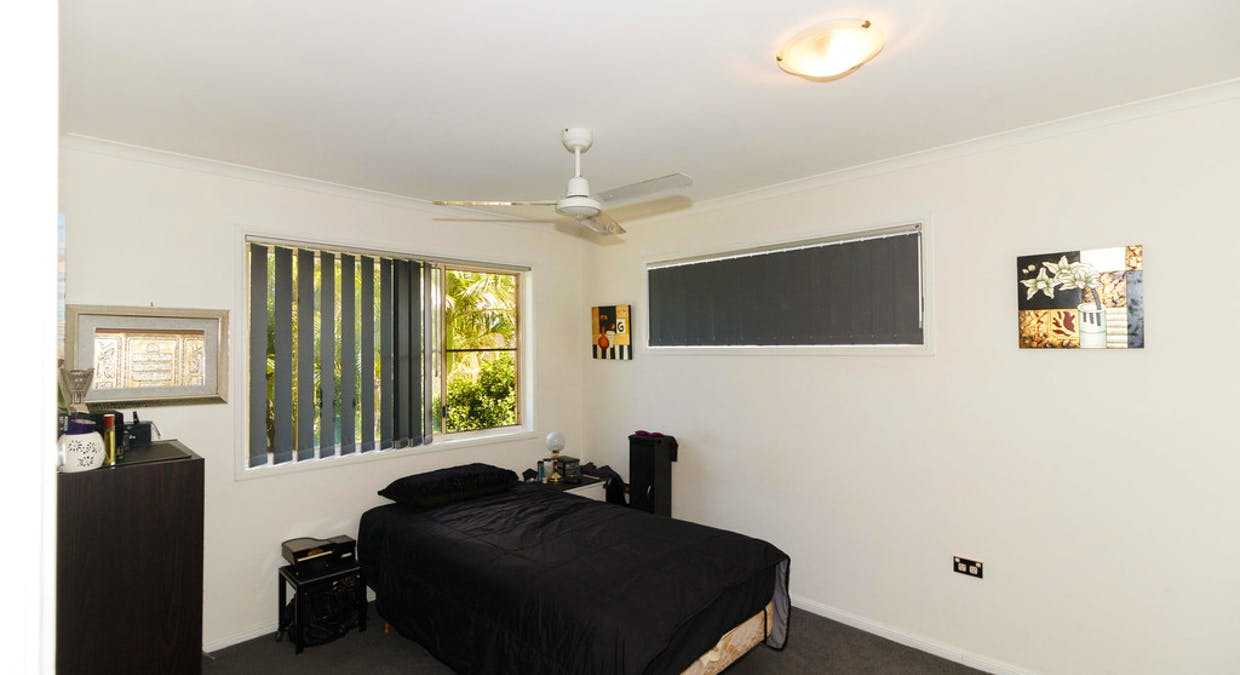 347 Boat Harbour Drive, Scarness, QLD, 4655 - Image 13