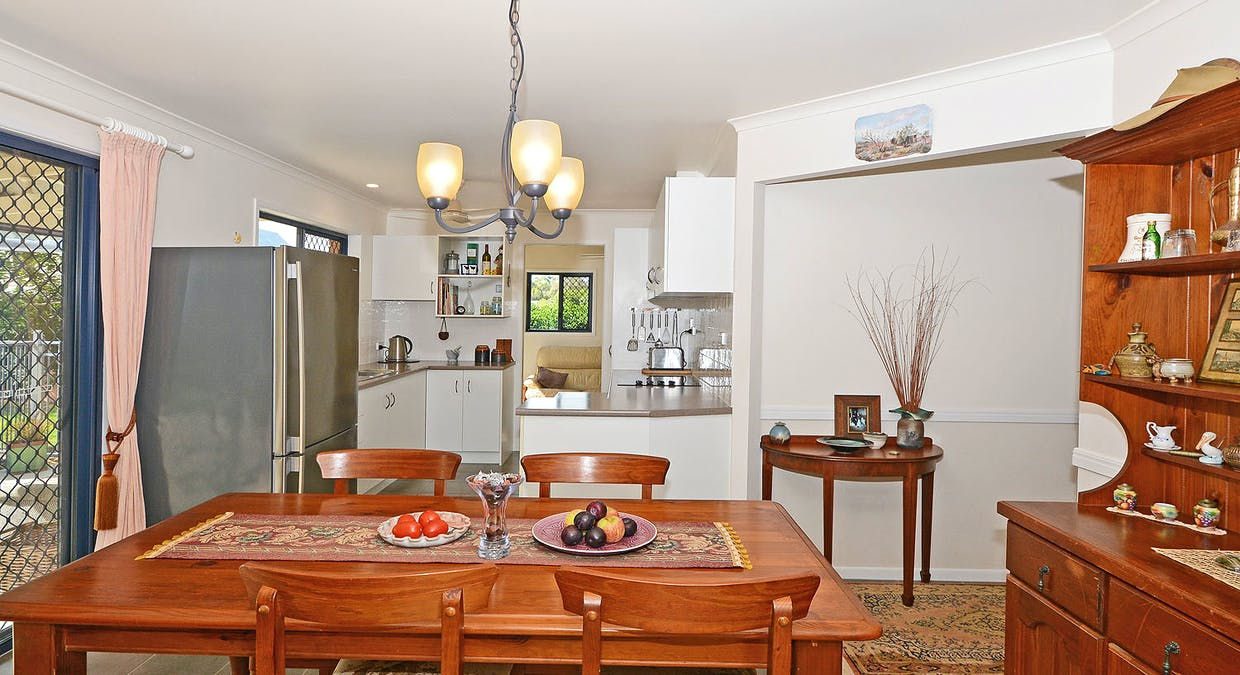 23 Beacon Road, Booral, QLD, 4655 - Image 6
