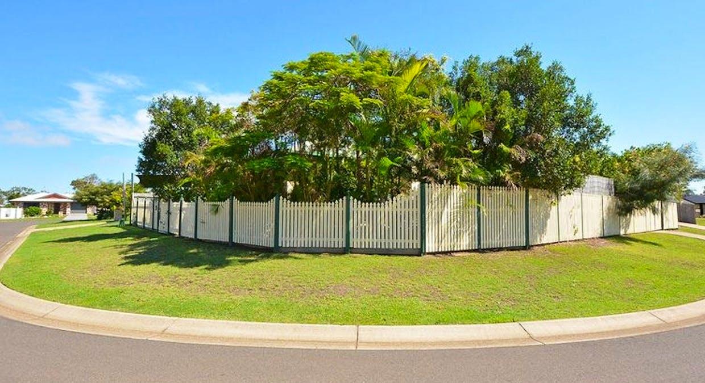 9 Whipbird Court, Urangan, QLD, 4655 - Image 18