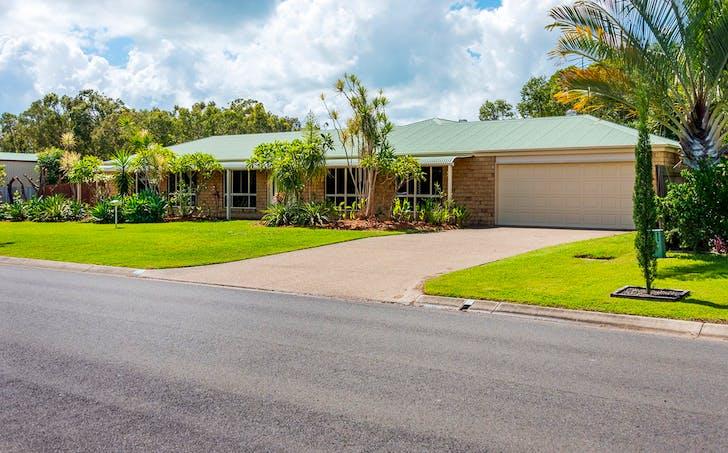 192 Gilston Road, Wondunna, QLD, 4655 - Image 1