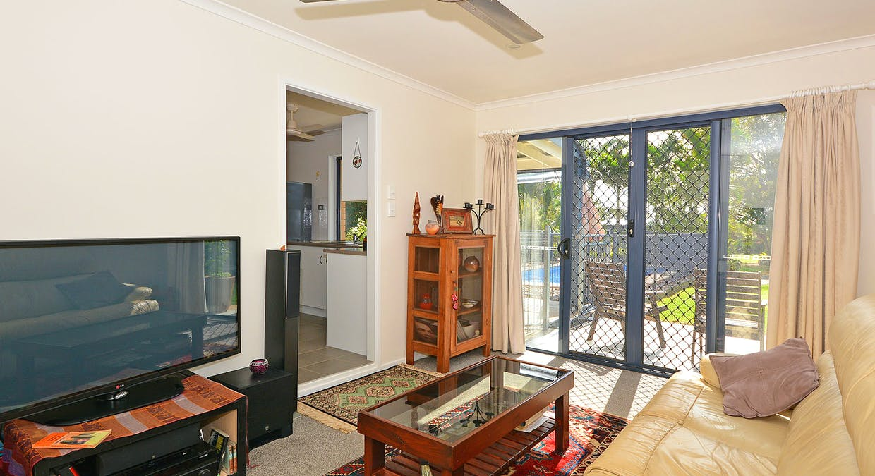 23 Beacon Road, Booral, QLD, 4655 - Image 7