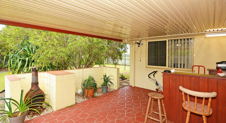 6 Lady Penrhyn Drive, Eli Waters, QLD, 4655 - Image 15