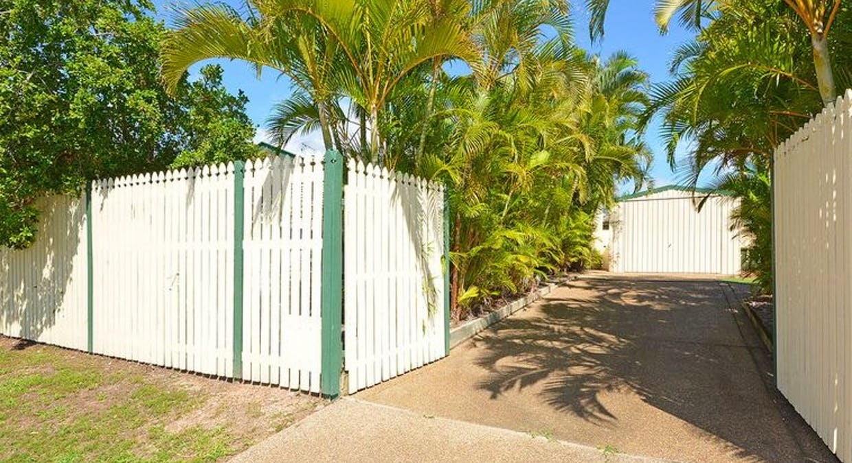 9 Whipbird Court, Urangan, QLD, 4655 - Image 16