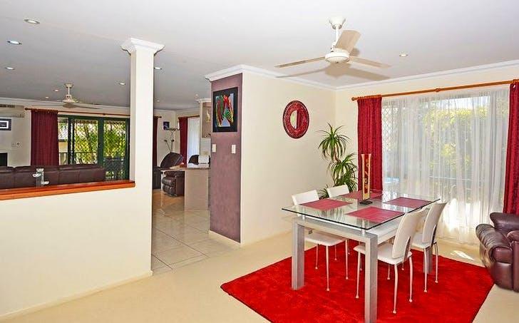 9 Whipbird Court, Urangan, QLD, 4655 - Image 1