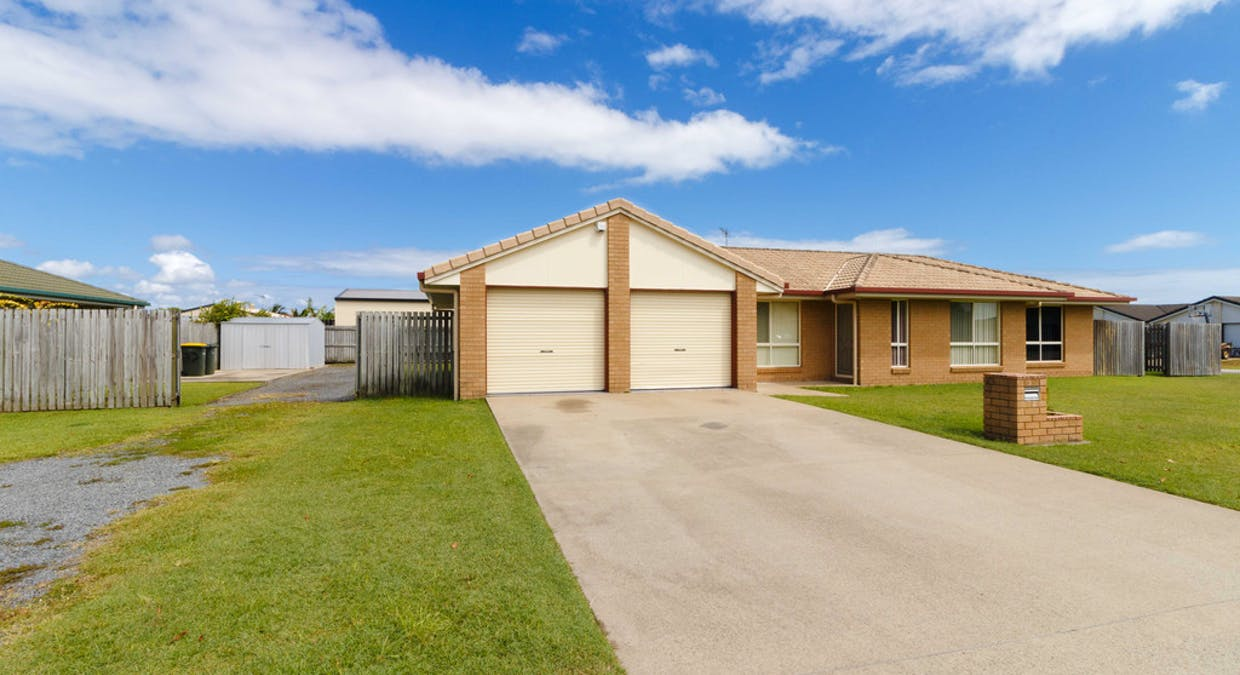 32 Wide Bay Drive, Eli Waters, QLD, 4655 - Image 25