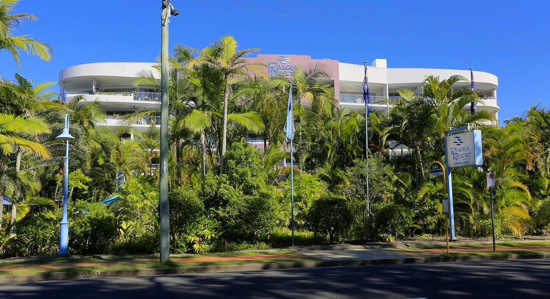 21/386 Esplanade, Torquay, QLD, 4655 - Image 30