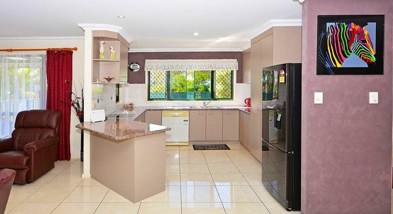 9 Whipbird Court, Urangan, QLD, 4655 - Image 5