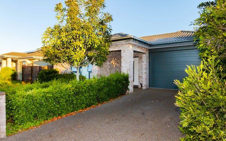 5 Bligh Close, Urraween, QLD, 4655 - Image 1