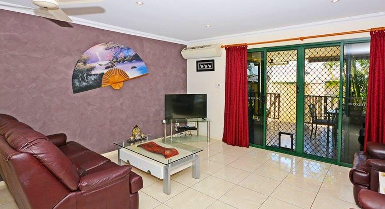 9 Whipbird Court, Urangan, QLD, 4655 - Image 6