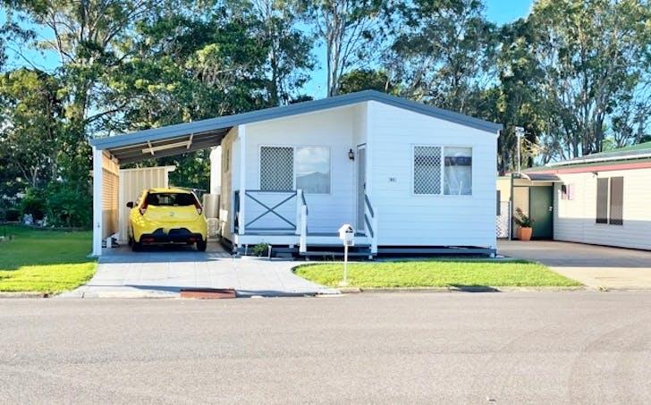 Eli Waters, QLD, 4655 - Image 1