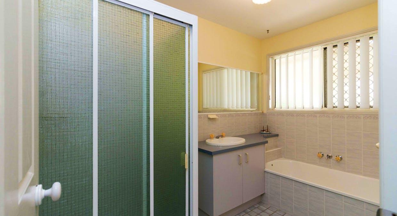 225 Dayman Street, Torquay, QLD, 4655 - Image 10