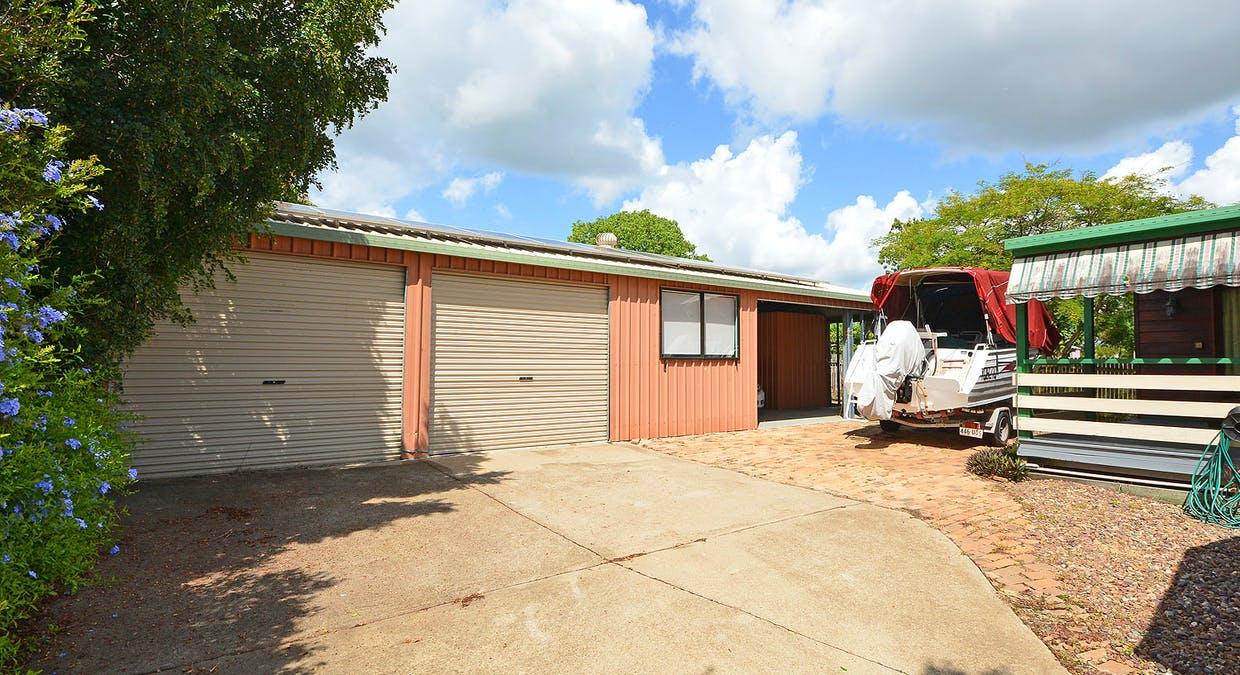 21 Boat Harbour Drive, Urraween, QLD, 4655 - Image 17