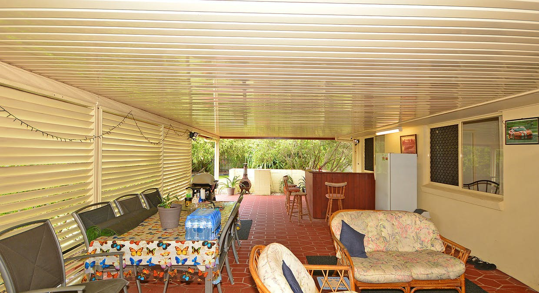 6 Lady Penrhyn Drive, Eli Waters, QLD, 4655 - Image 14