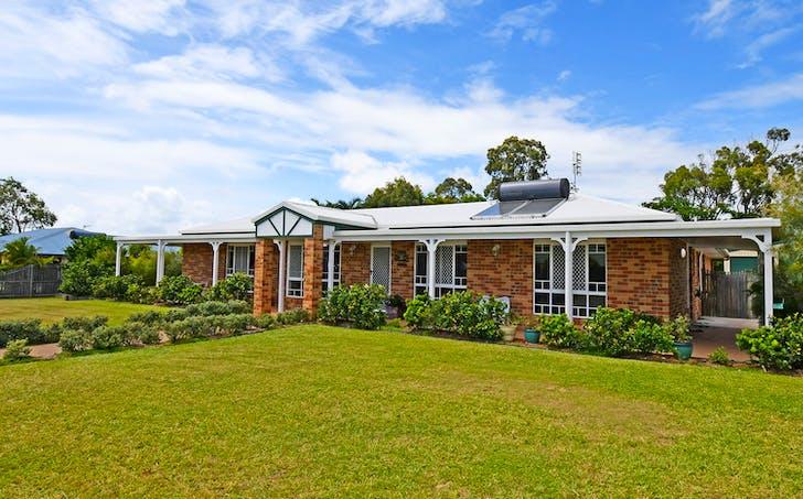 157 Gilston Road, Wondunna, QLD, 4655 - Image 1