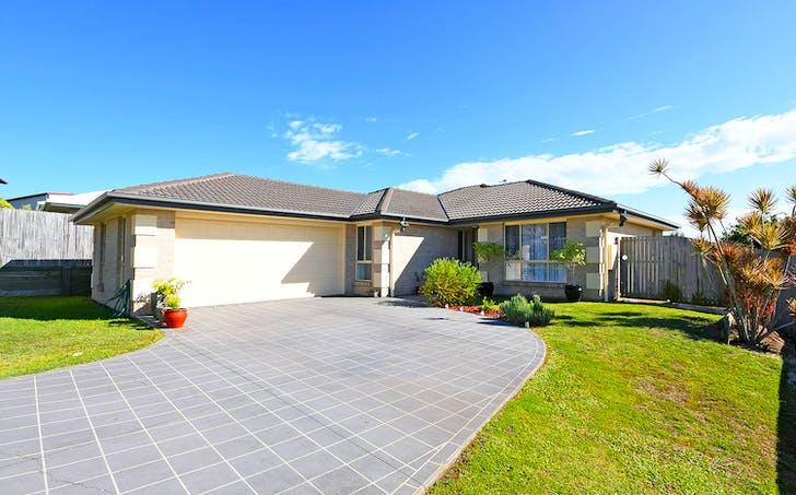 17 Mia Court, Nikenbah, QLD, 4655 - Image 1
