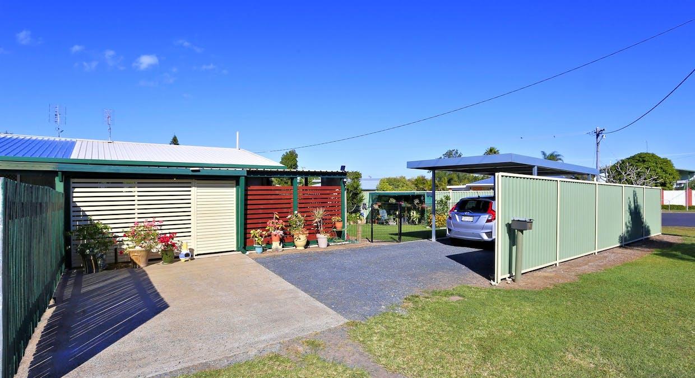 34B Banksia Street, Point Vernon, QLD, 4655 - Image 3