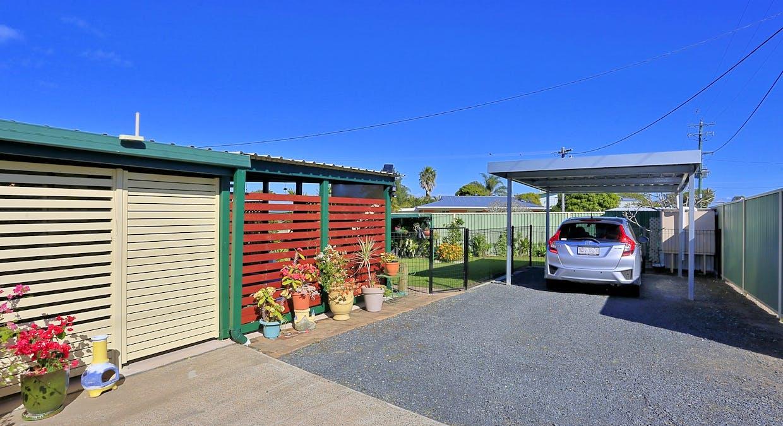 34B Banksia Street, Point Vernon, QLD, 4655 - Image 17