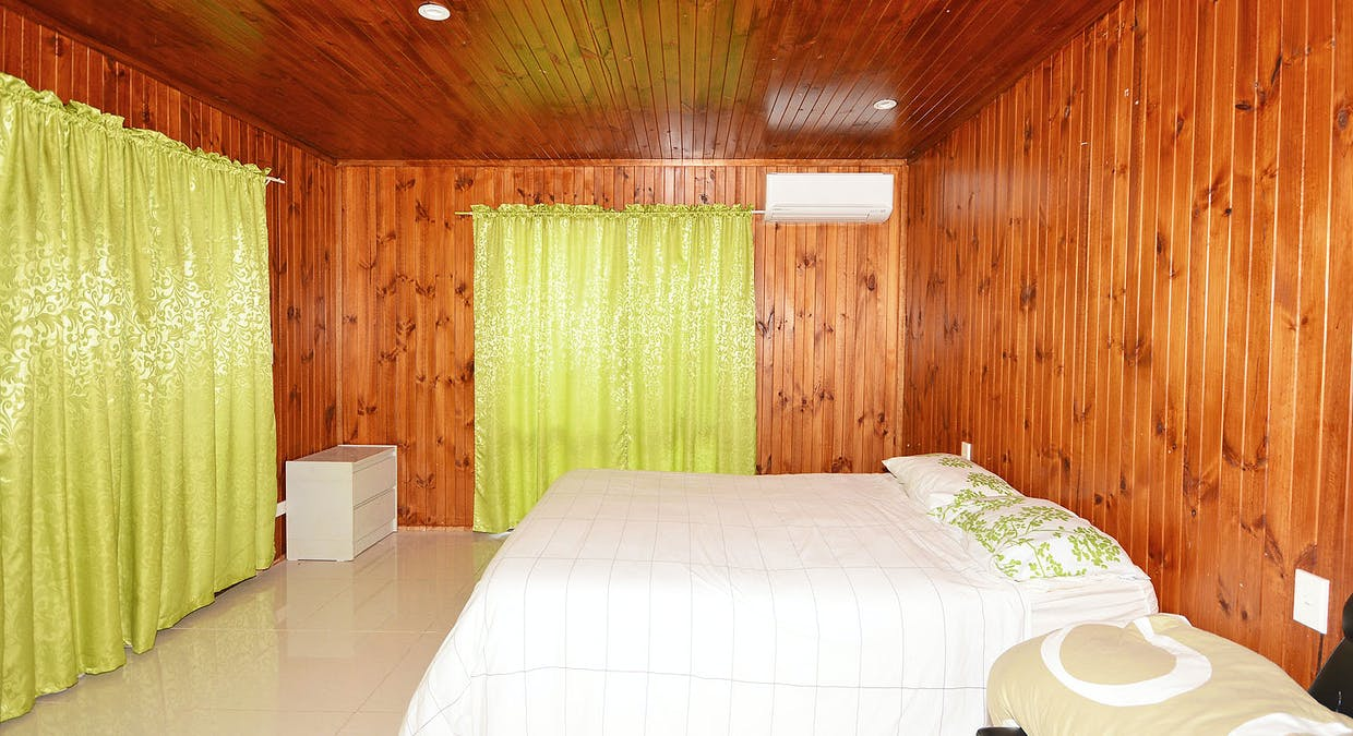 21 Boat Harbour Drive, Urraween, QLD, 4655 - Image 7