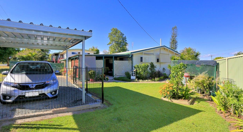 34B Banksia Street, Point Vernon, QLD, 4655 - Image 16