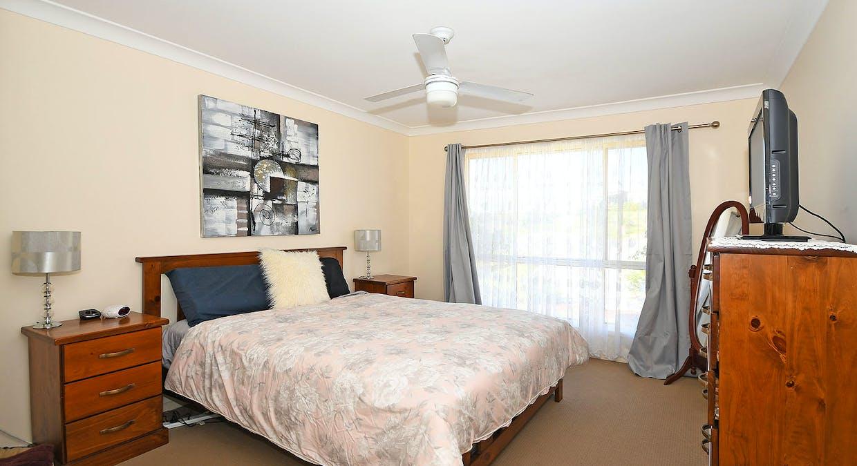 17 Mia Court, Nikenbah, QLD, 4655 - Image 11