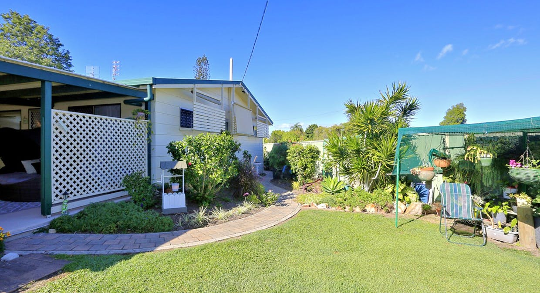 34B Banksia Street, Point Vernon, QLD, 4655 - Image 18