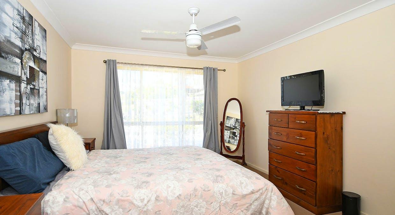 17 Mia Court, Nikenbah, QLD, 4655 - Image 10