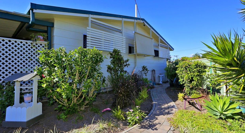 34B Banksia Street, Point Vernon, QLD, 4655 - Image 19